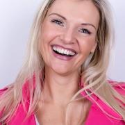 Gabriela Konrad