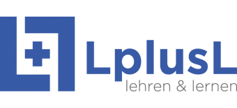 LplusL