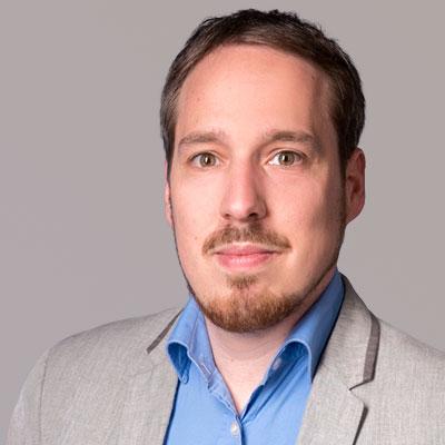 Thomas Sommer, BA