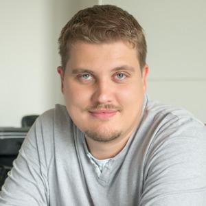 Philipp Leitner